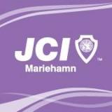 JCI-profile