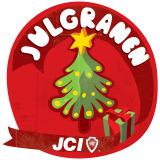 julgranen_logo