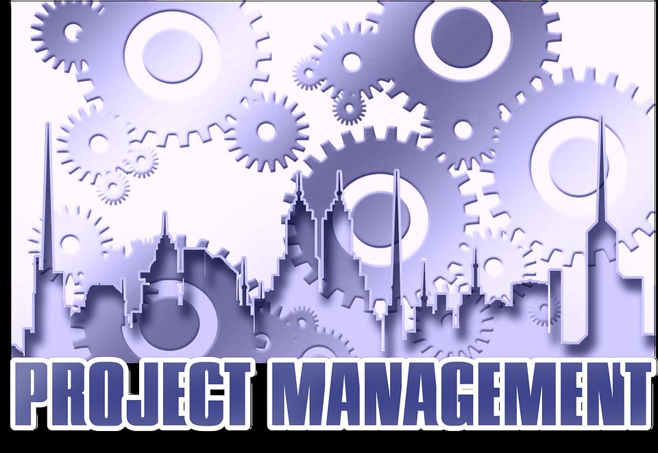 project-management-1131852_960_720